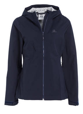 SALOMON Outdoor-Jacke LA COTE FLEX