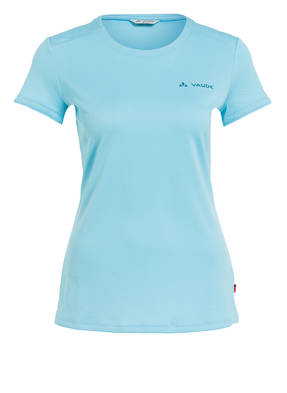 VAUDE T-Shirt ESSENTIAL