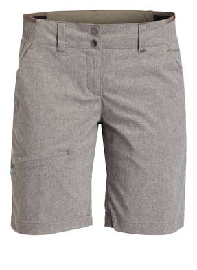 VAUDE Outdoor-Shorts SKOMER II