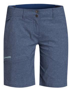 VAUDE Outdoor-Shorts SKOMER II