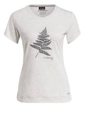 Schöffel T-Shirt SWAKOPMUND