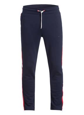 new balance Sweatpants ATHLETICS
