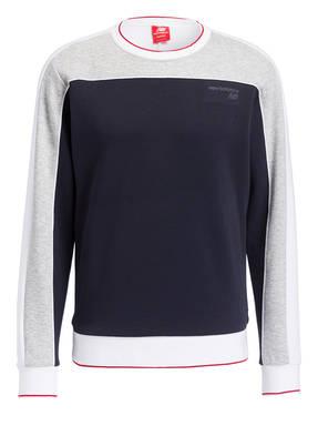 new balance Sweatshirt ATHLETICS CREW