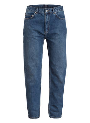 WOOD WOOD Jeans BOB Slim Fit