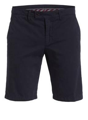 ASPESI Chino-Shorts