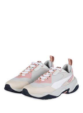PUMA Sneaker THUNDER RIVE GAUCHE