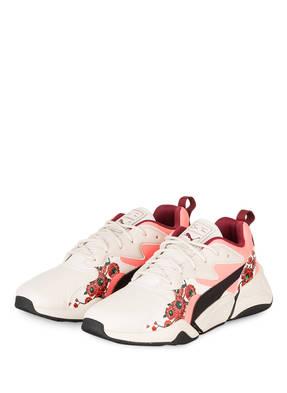 PUMA Sneaker NOVA CHERRY BOMBS