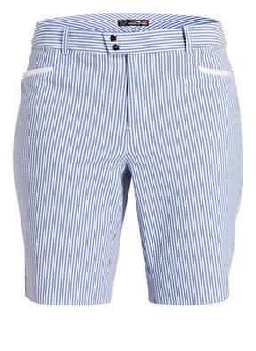 POLO GOLF RALPH LAUREN Shorts