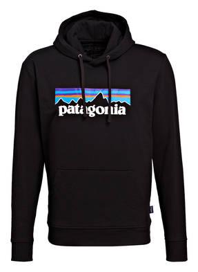 patagonia Hoodie UPRISAL
