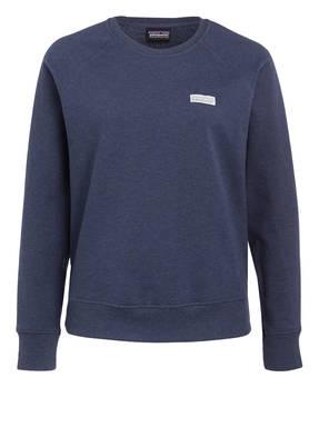 patagonia Sweatshirt AHNYA