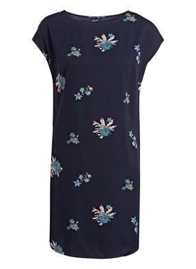 new style 278b9 bbdb5 Blaue patagonia Kleider online kaufen :: BREUNINGER