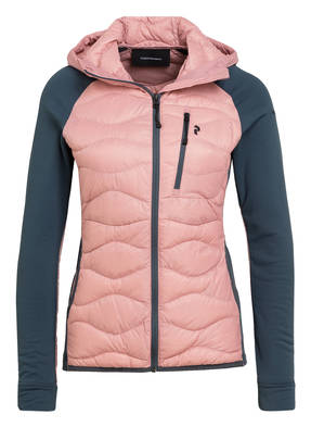 Peak Performance Outdoorjacke HELIUM HYBRID