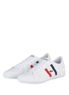 LACOSTE Sneaker LEROND 119 3 CMA