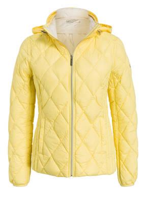 08b44a458717d Reduzierte Jacken für Damen online kaufen    BREUNINGER