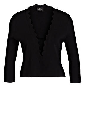s.Oliver BLACK LABEL Bolero