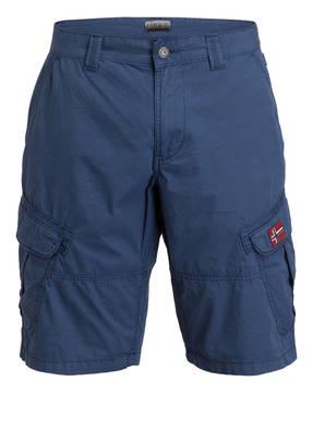 NAPAPIJRI Cargo-Shorts NADI