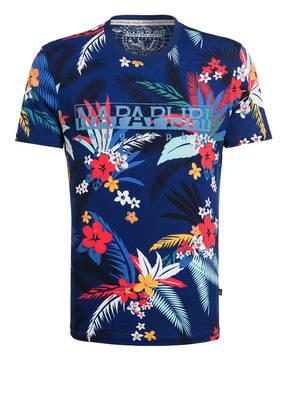 NAPAPIJRI T-Shirt SELLARY