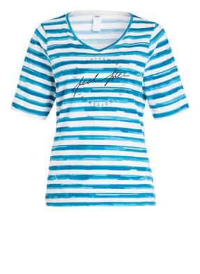 JOY sportswear T-Shirt VIOLET