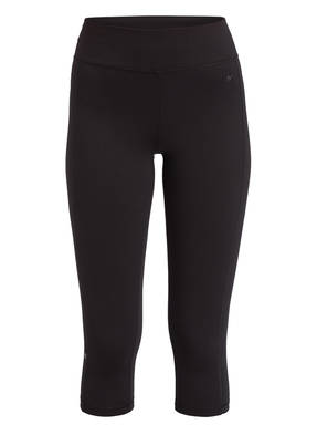 JOY sportswear 3/4-Fitnesshose NADINE