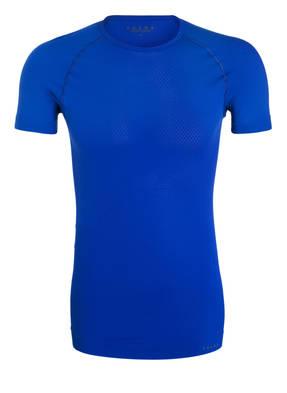 FALKE Funktionswäsche-Shirt COOL