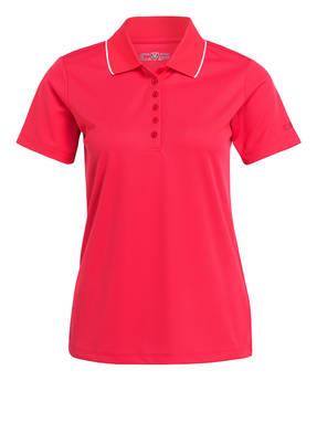CMP Piqué-Poloshirt