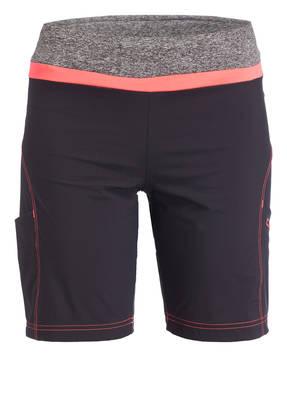 CMP Outdoor-Shorts LIGHT CLIMB