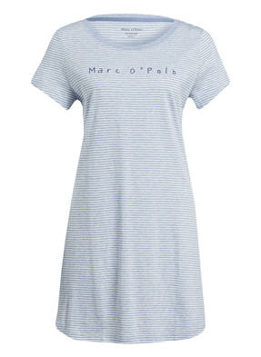 Marc O'Polo Nachthemd HENLEY