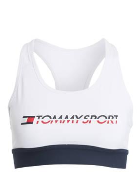 TOMMY HILFIGER Sport-BH