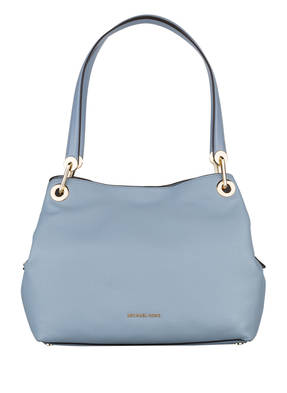 59dfa99cc93d6 Blaue MICHAEL KORS Taschen online kaufen    BREUNINGER
