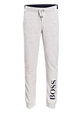 BOSS Sweatpants
