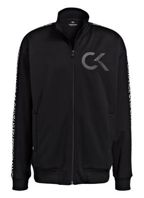 Calvin Klein Performance Sweatjacke