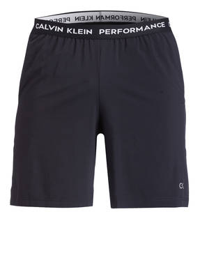 Calvin Klein Performance Trainingsshorts