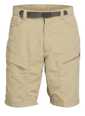 THE NORTH FACE Outdoor-Shorts PARAMOUNT