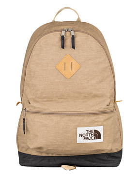 THE NORTH FACE Rucksack BERKELEY