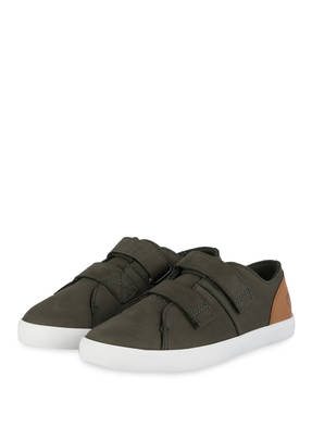 Timberland Sneaker NEWPORT BAY