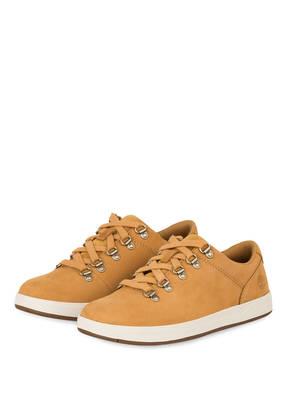 Timberland Sneaker DAVIS SQUARE
