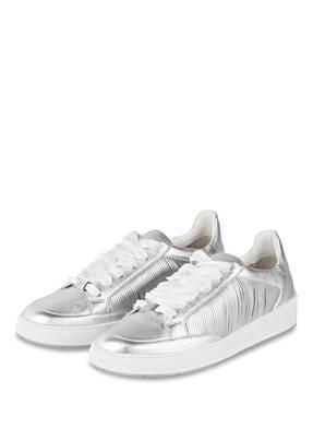 Högl Sneaker LUNA