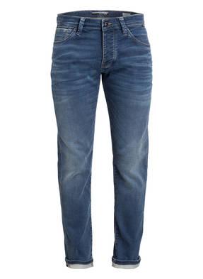 mavi Jeans YVES Slim Fit