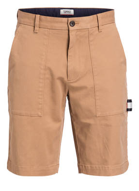 TOMMY JEANS Shorts CARPENTER Straight Fit