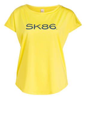 Skiny T-Shirt SK86