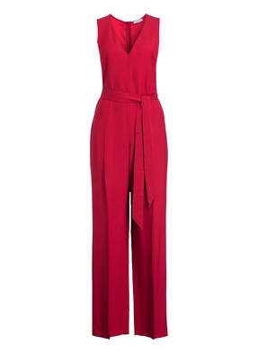 MAX & Co. Jumpsuit PERENNE
