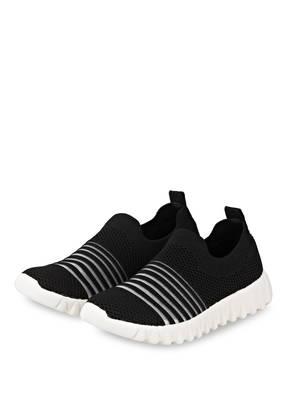 bernie mev. Slip-on-Sneaker WYLIE
