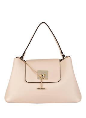 a0d1567999d97 Reduzierte Handtaschen für Damen online kaufen    BREUNINGER