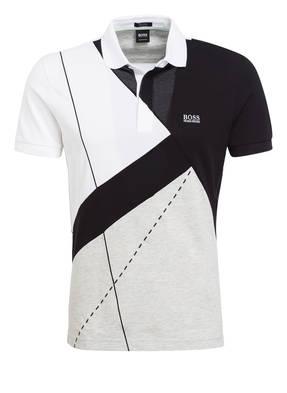BOSS Poloshirt PADDY 6