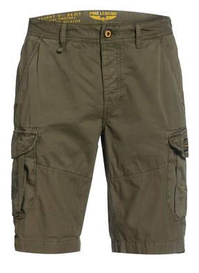 PME LEGEND Cargo-Shorts ROTOR