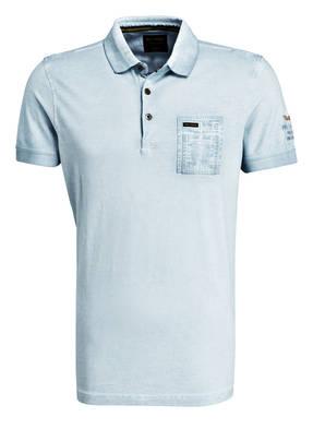 PME LEGEND Jersey-Poloshirt