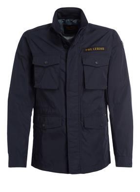 PME LEGEND Fieldjacket CLIPPER