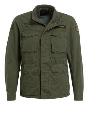 PME LEGEND Fieldjacket HAWK
