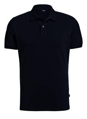 JOOP! Piqué-Poloshirt BLEEKE