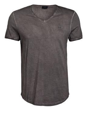 JOOP! T-Shirt CAREY